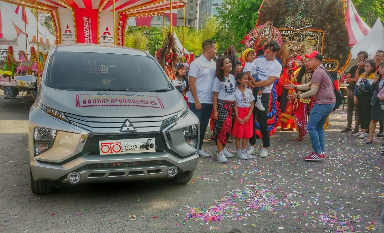 Avanza Berpeluang Bikin Xpander Loyo Otoplasa Booking Fee New Agya Trd A T Giias 2018 Duet Maut Toyota Dan Daihatsu Xenia Khususnya Sebagai Mobil Terlaris Pilihan Konsumen Indonesia Catatan Membuktikan Pada September